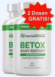 Betox-Body-Restart-Abbild-Tabelle