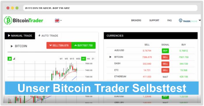 Bitcoin trading Binance bot erfahrungen, bitcoin trading without kyc – Aktyvumas – ESPPVA Forum