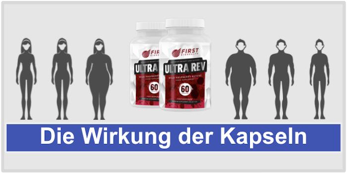 Die-Wirkung-der-Ultra-Rev-Kapseln