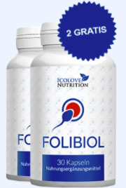 Folibiol-Abbild-Tabelle