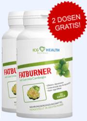 ICG-Fatburner-Kapsel-Abbild