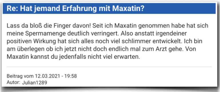 Maxatin-Erfahrungsbericht-Bewertung-Kritik-Maxatin