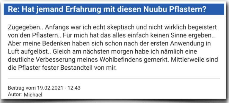 Nuubu-Erfahrungsbericht-Bewertung-Kritik-Nuubu-Entgitftu_003