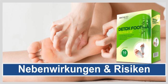 Nuubu-Nebenwirkungen-Risiken-Unvertraglichkeiten