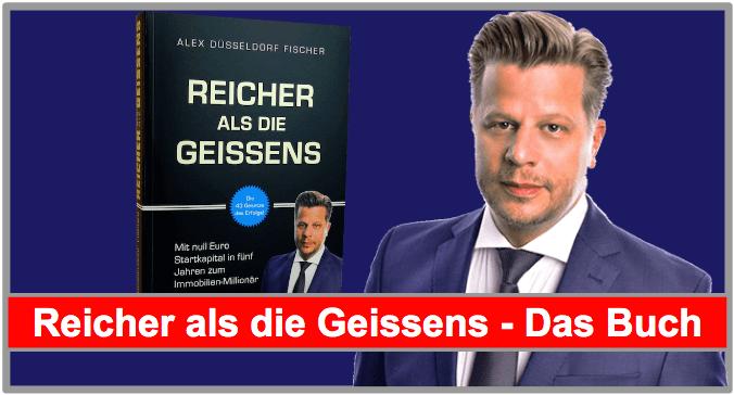 Reicher-als-die-Geissens-Alex-Fischer-Buch