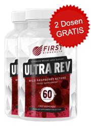 Ultra-Rev-Abbild