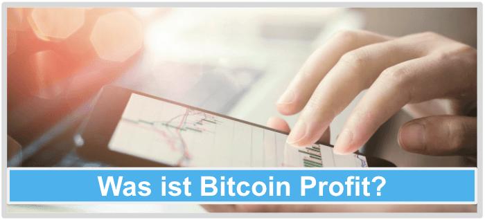 Die besten bitcoins, um geld zu verdienen