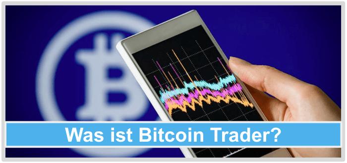 bewertung bitcoin trader