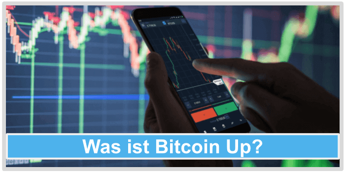 Was ist Bitcoin Up