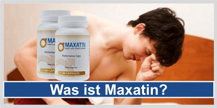 Was-ist-Maxatin